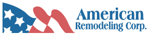American Remodeling Corp.
