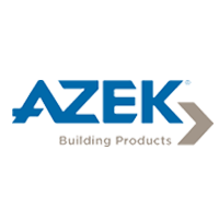 Azek Building Products